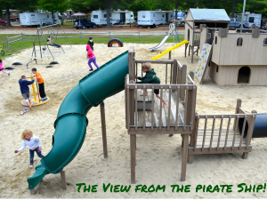 The ViewFromThe Pirate Ship-2