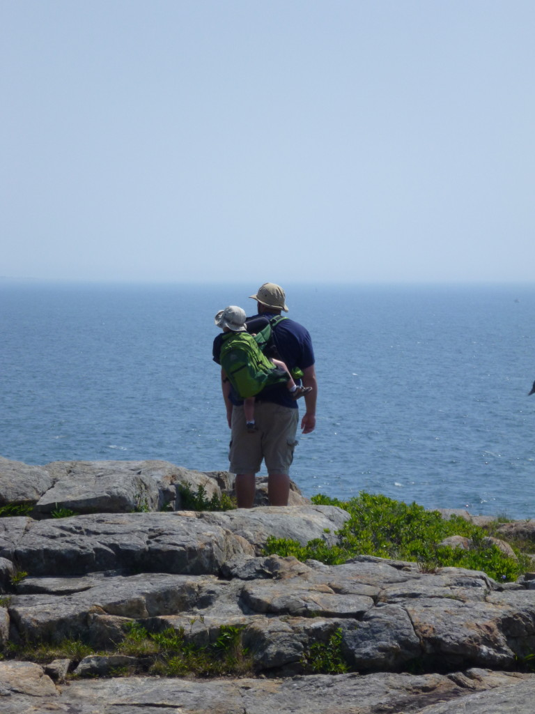 Vermon+Maine July 2011 547