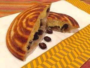 breakfast burritos toas-tite