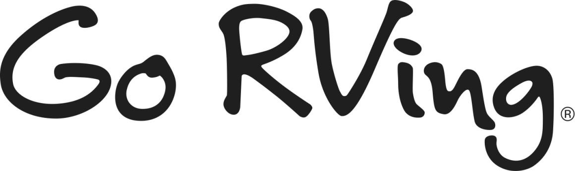 GRV_Logo_black (4)