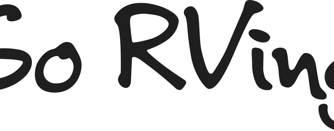 RVFTA #46: Reflections from 34 Days on the Road