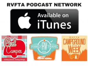 RVFTA Podcast Network