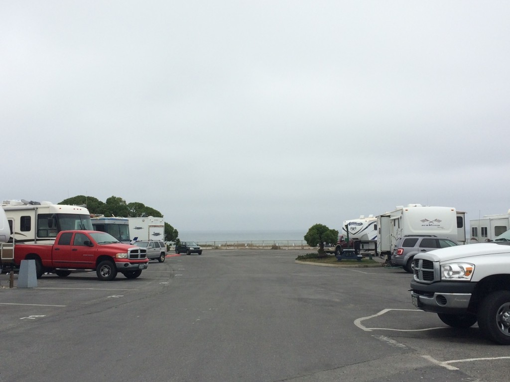 San-Francisco-RV-ResortIMG_3617
