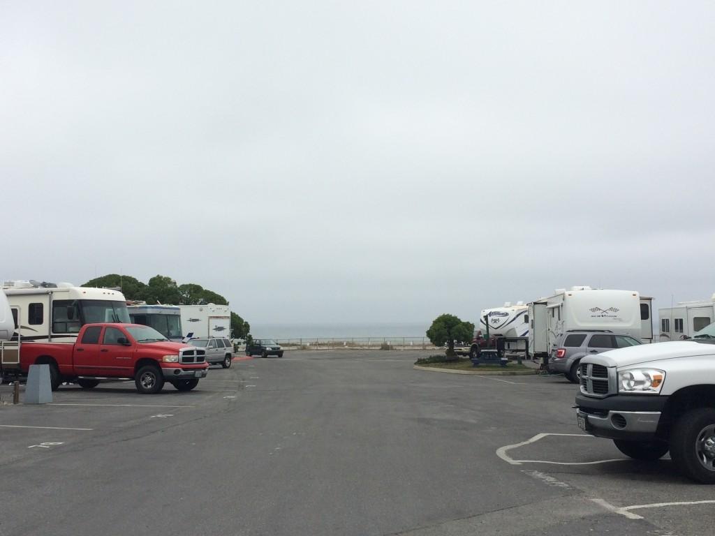 San-Francisco-RV-ResortIMG_3617