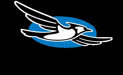 jayco-logo-2