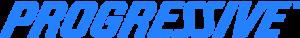 logo-progressive.png;pv8a653f2b95446738-3