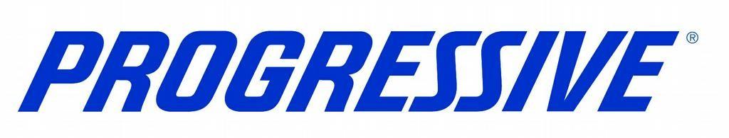 progressive-logo