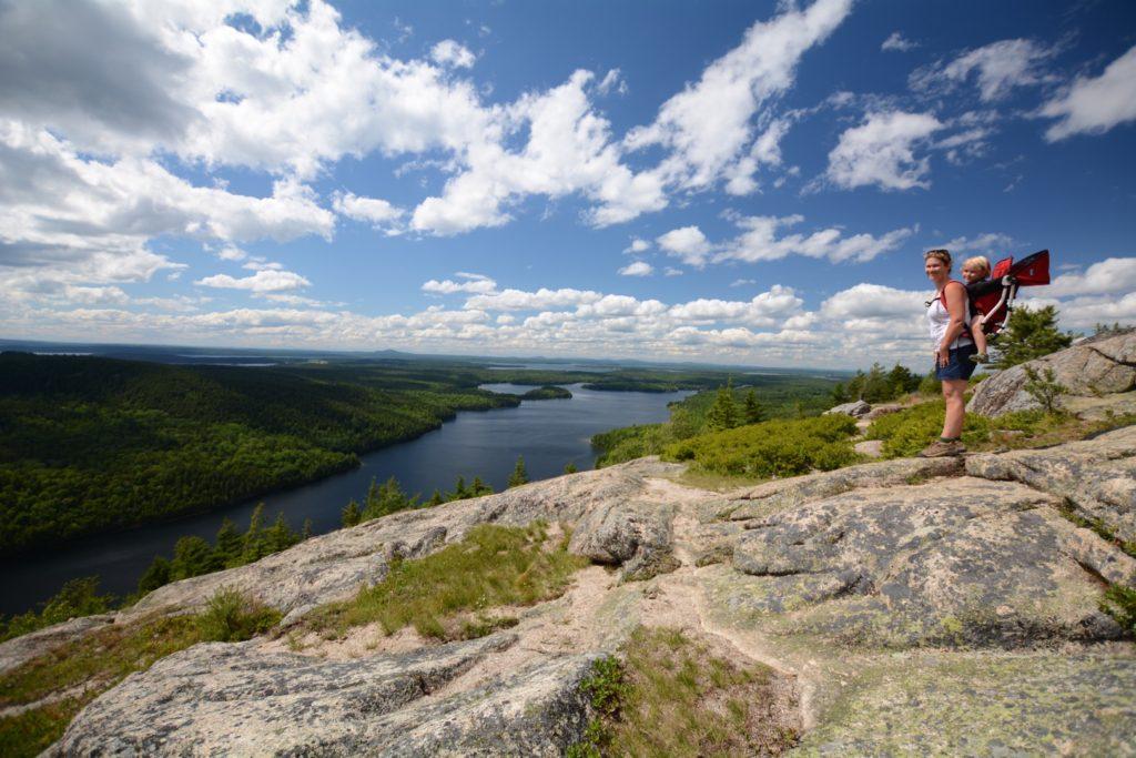 RVFTA #97 Find Your Park: #NPS100