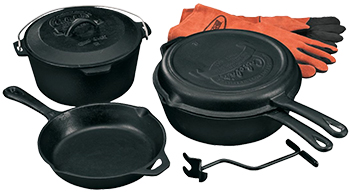 5-Piece-Cast-Iron-Starter-Set_350