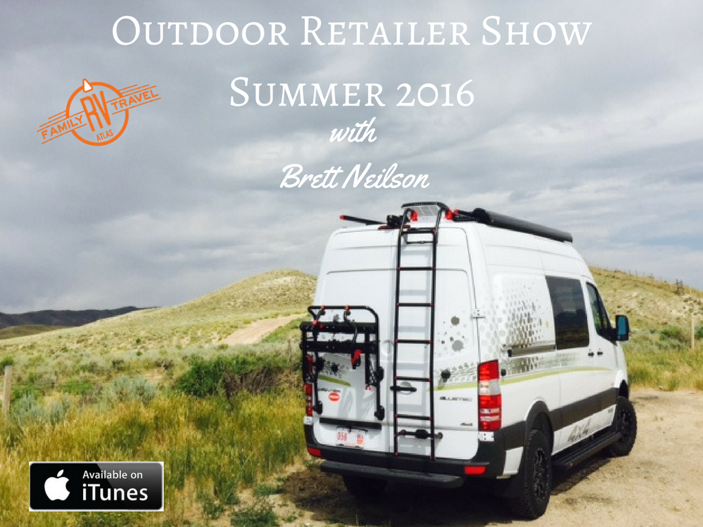outdoor-retailer-showsummer-2016-2