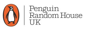 Penguin-Random-House-UK-logo