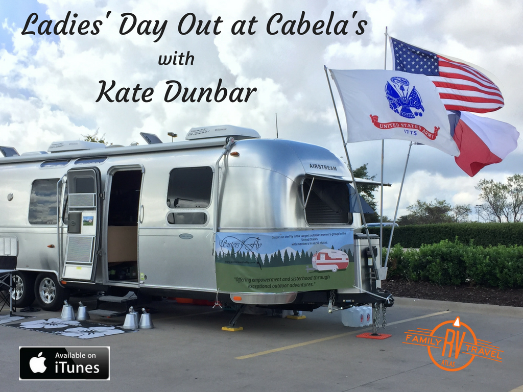 ladies-day-out-at-cabelas