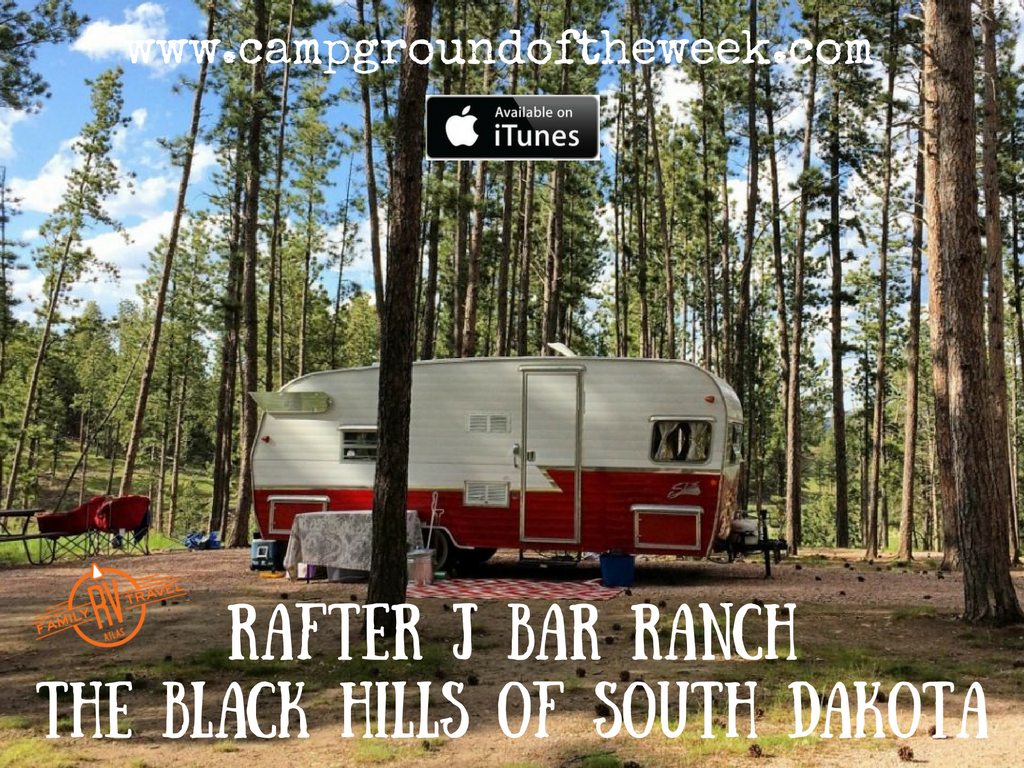 rafter-j-bar-ranchthe-black-hills-of-south-dakota
