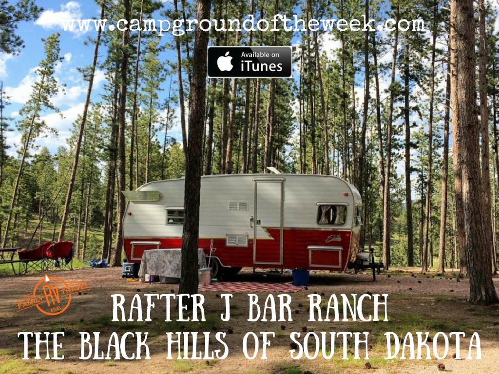 rafter-j-bar-ranchthe-black-hills-of-south-dakota
