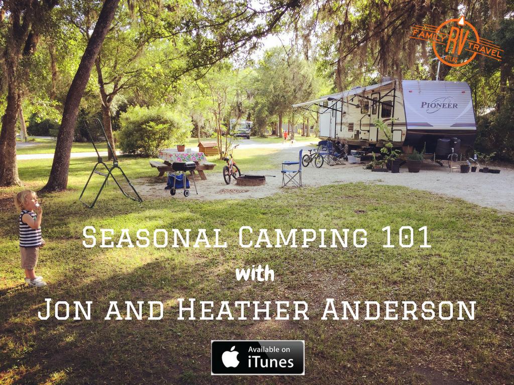 seasonal-camping-101
