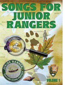 352180-jr_ranger_cd