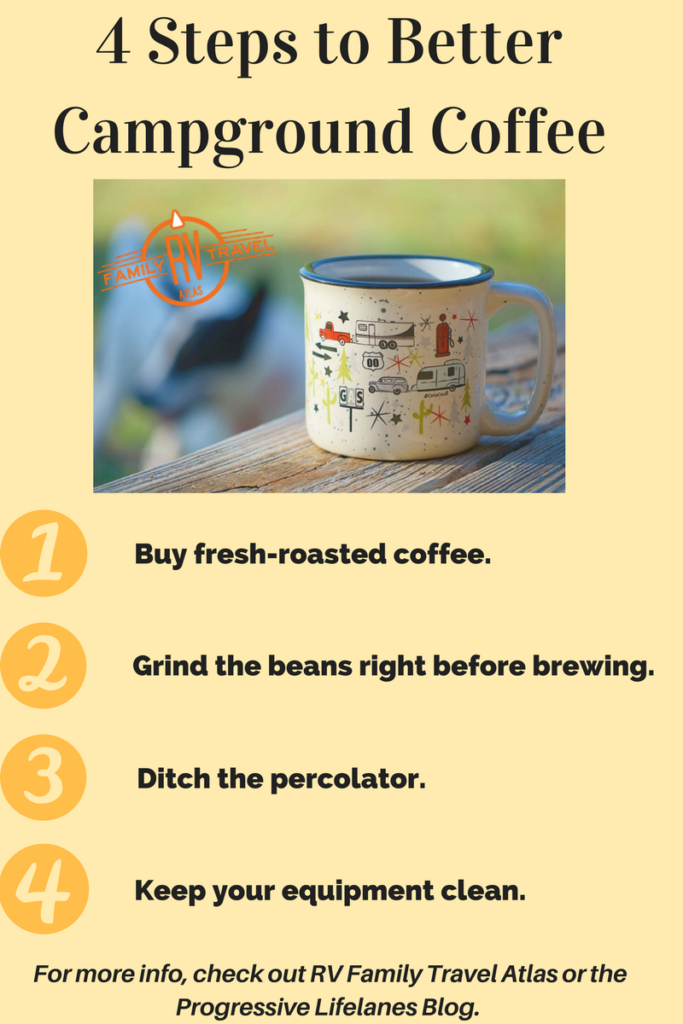 4-steps-to-better-campground-coffee-2