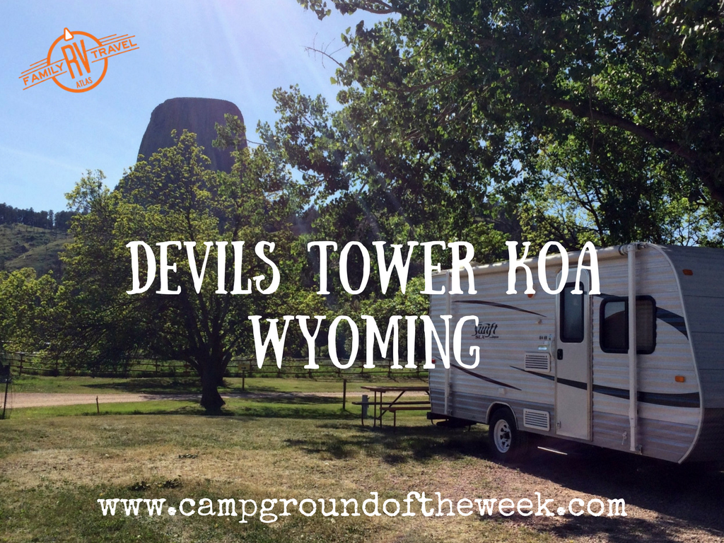 devils-tower-koawyoming
