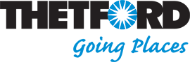 logo-thetford