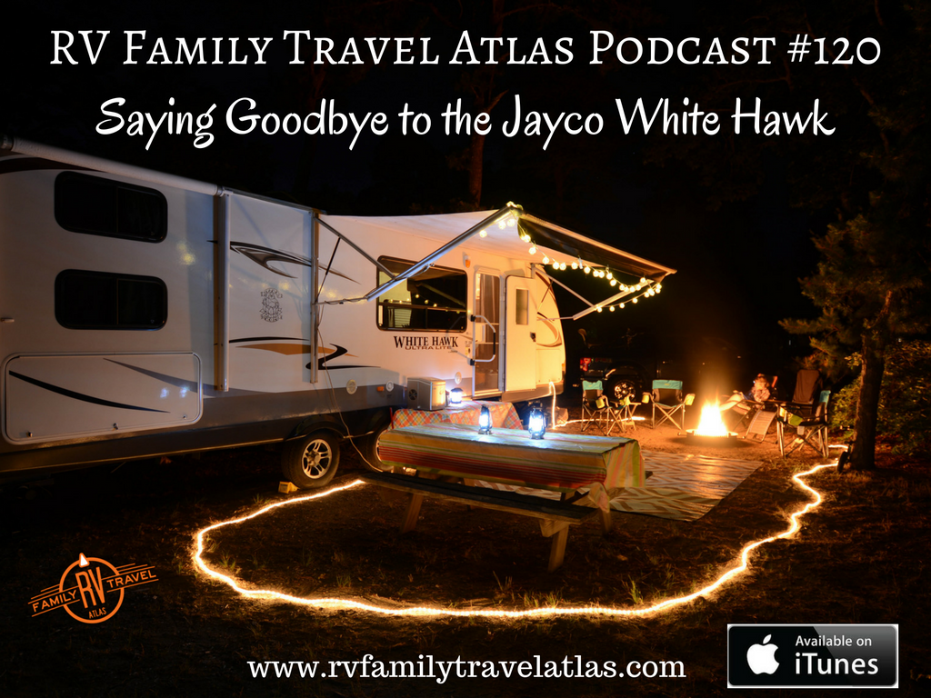 saying-goodbye-to-the-jayco-white-hawk