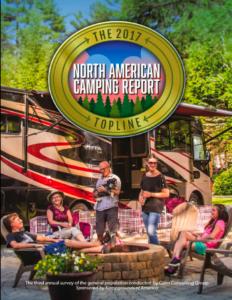 RVFTA #137 Meet the 2017 North American Camper