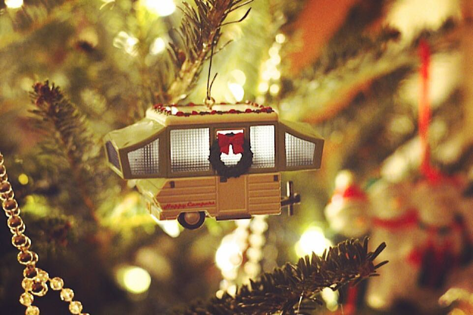 Go RVing Special Episode: RVFTA's Holiday Gift Guide
