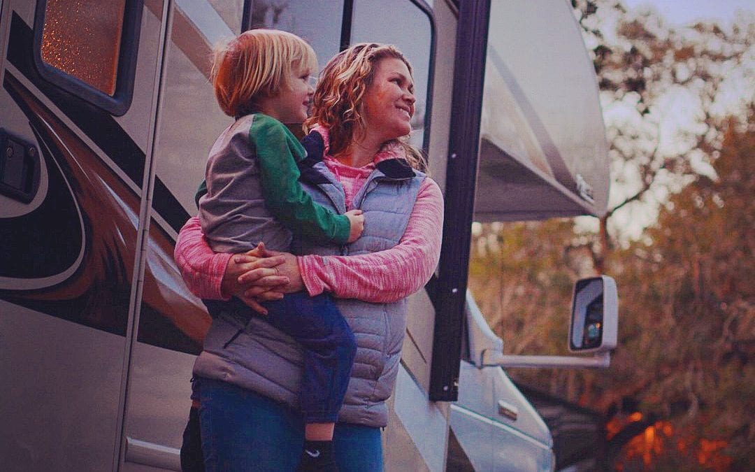 The Ins and Outs of RV Rentals