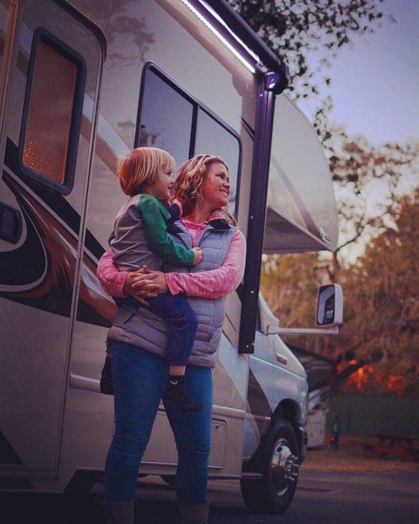 The Lazydays Difference: What RV Dealers Could Learn from Lazydays