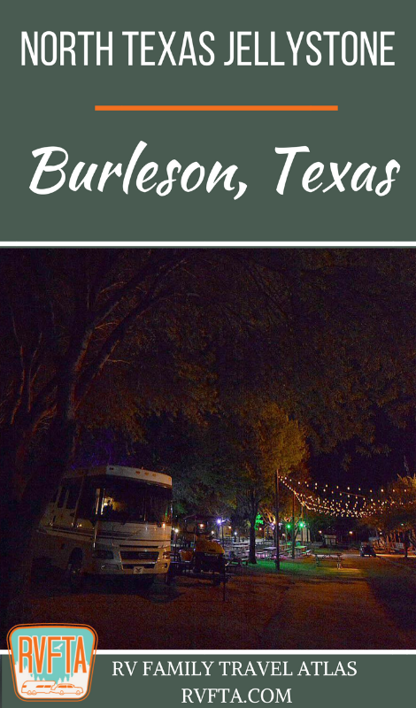 North-Texas-Jellystone-8