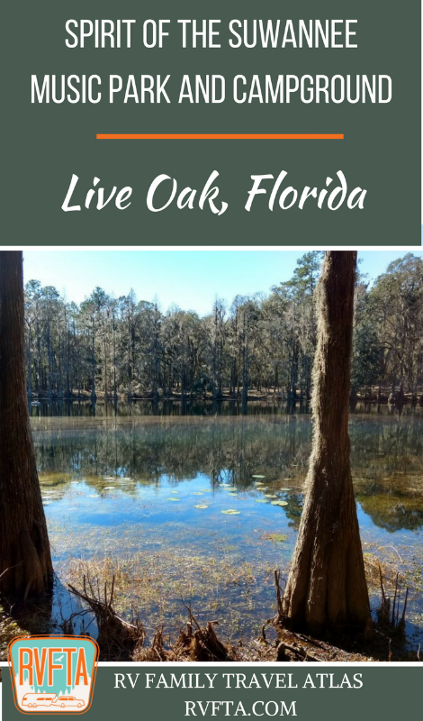 Spirit-of-the-Suwannee-Music-Park-and-Campground-4