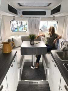 2018 Hershey RV Show: Our Top Picks from Jayco, Airstream, NuCamp