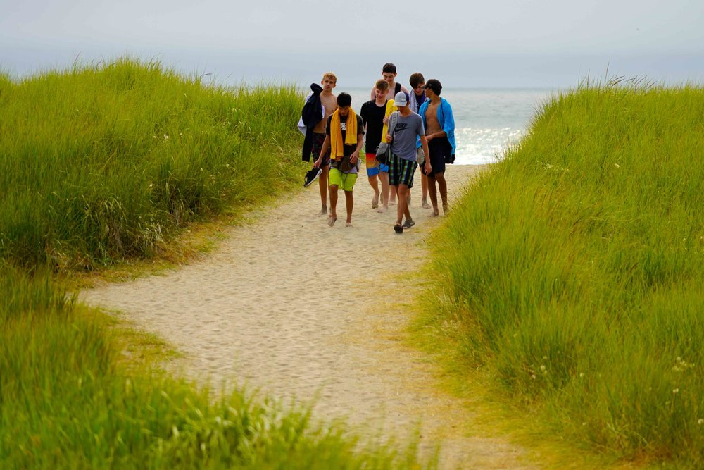 9 Tips for RV Travel with Teens and Tweens