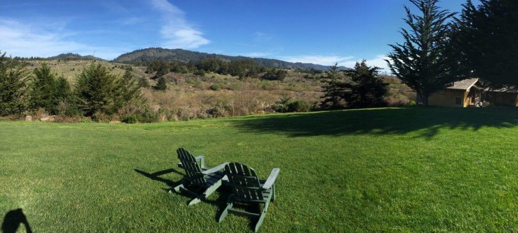 Campground Review: Santa Cruz North/Costanoa KOA in California