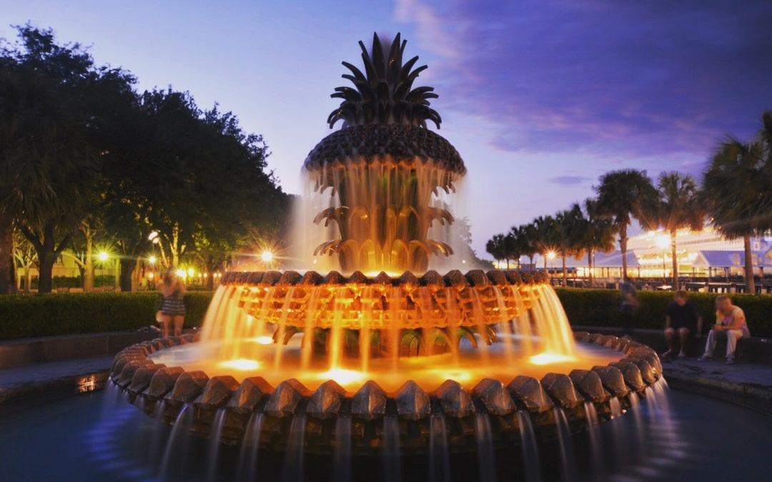 23 Things to Do in Charleston, South Carolina