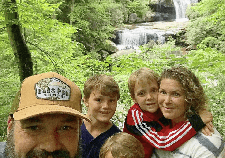 Fallingwater: Road Trip Destination Review from The RV Atlas