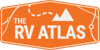 The RV Atlas