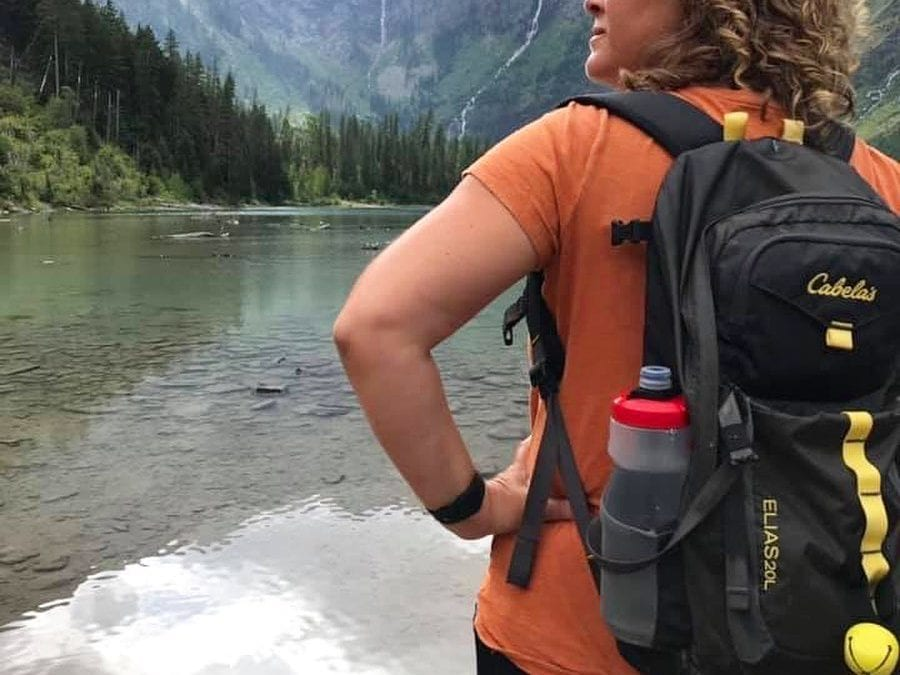 Things to Do on the West Side of Glacier National Park