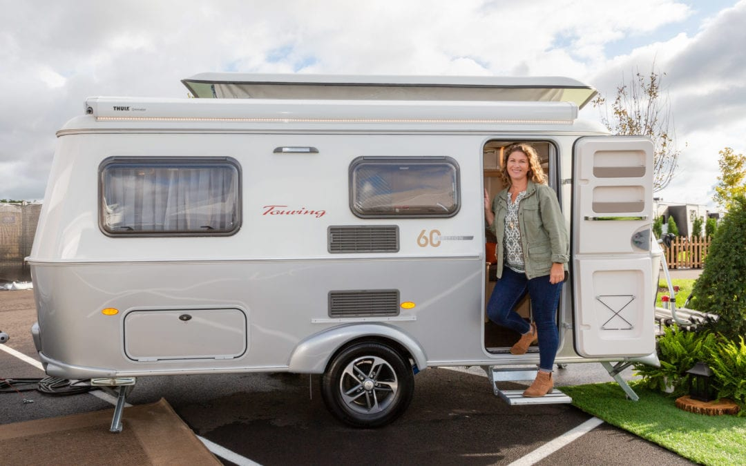 What's on the Horizon? Our Favorite RV Trends for 2020