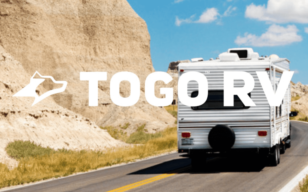 Togo RV and Roadtrippers: An Inside Update