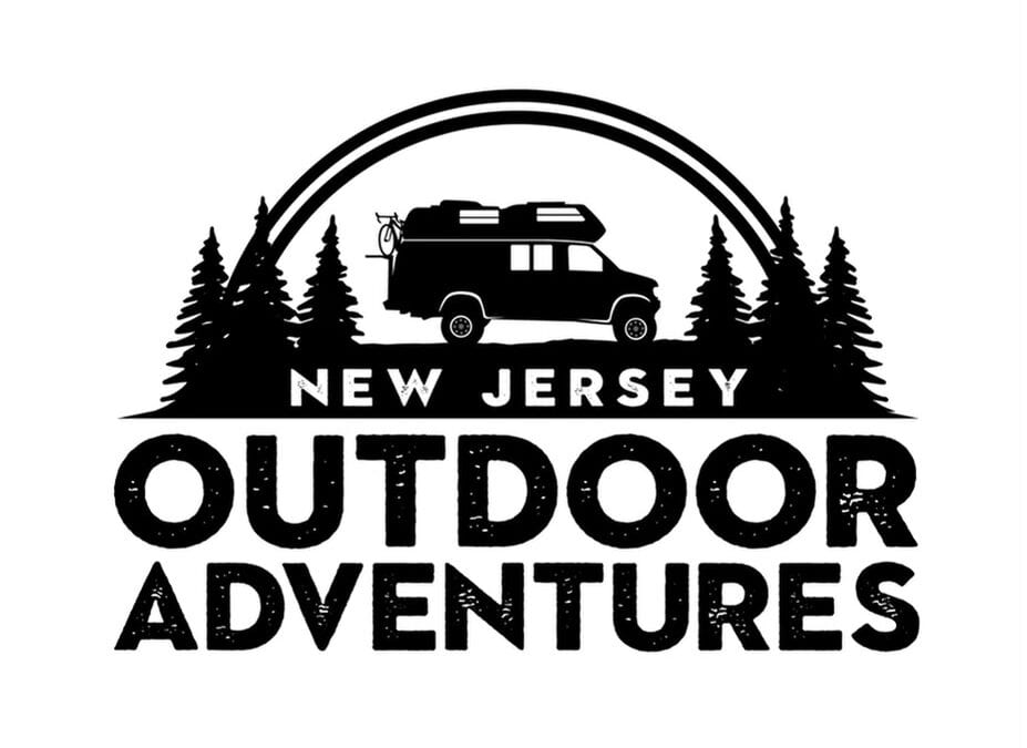 10 Tips for Creating a YouTube Channel with New Jersey Outdoor Adventures