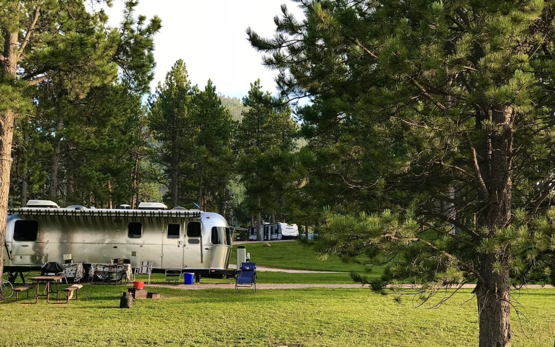 How to Buy an Airstream with Patrick Botticelli