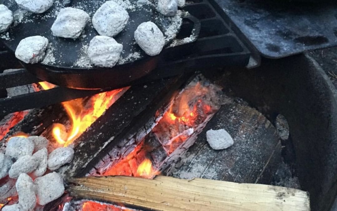 Dutch Oven Cooking 101: Basic Tips for Getting Started