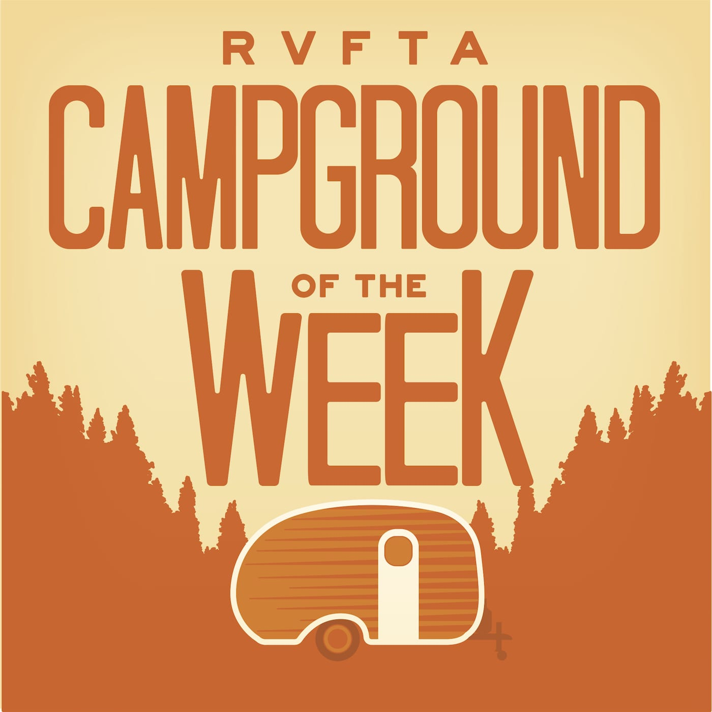 Campground of the Week